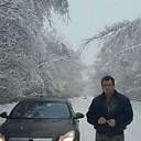 Сергей, 55 из г. Санкт-Петербург.