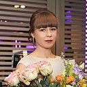 Ирина, 37 из г. Москва.