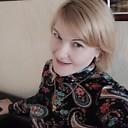 Снежана, 50 из г. Санкт-Петербург.