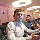 Ахмед, 32 года
