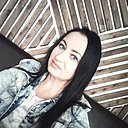 Марина, 41 из г. Ульяновск.