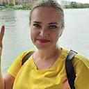 Алена, 44 из г. Кемерово.
