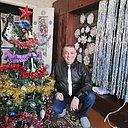 Владимир, 56 из г. Самара.