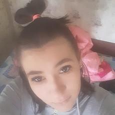 Фотография девушки Анюта, 22 года из г. Комсомольск-на-Амуре