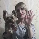 Ирина, 44 из г. Невинномысск.