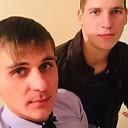 Макс, 31 из г. Ставрополь.