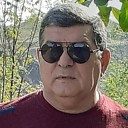 Юрий, 56 из г. Краснодар.
