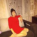Есения, 41 из г. Ижевск.