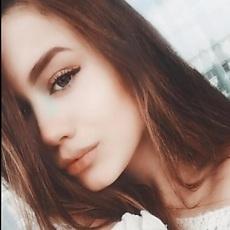 Фотография девушки Карина, 26 лет из г. Волжский
