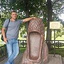 Дмитрий, 45 из г. Москва.