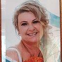 Светлана, 48 из г. Москва.