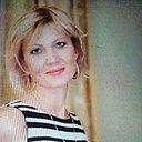 Лена, 38 из г. Крымск.