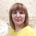 Людмила, 42 из г. Ульяновск.