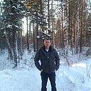 Сергей, 38 из г. Анжеро-Судженск.
