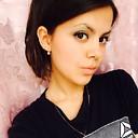Каролина, 18 лет