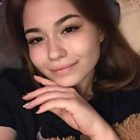 Анастасия, 23 из г. Санкт-Петербург.