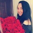 Светлана, 32 из г. Чебоксары.