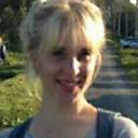 Тамара, 26 из г. Кемерово.