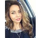 Жанна, 25 из г. Усолье-Сибирское.