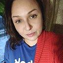 Ольга, 34 из г. Санкт-Петербург.