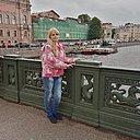 Таня, 32 из г. Санкт-Петербург.
