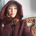 Екатерина, 27 из г. Чита.