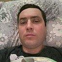 Людвиг, 33 года