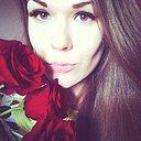 Ольга, 40 из г. Ростов-на-Дону.