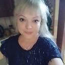 Наталья, 37 из г. Новокузнецк.