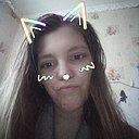Ирина, 26 из г. Москва.