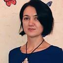 Екатерина, 45 из г. Москва.