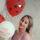 Оля, 33 из г. Красноярск.