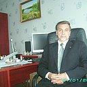 Витаутас, 57 из г. Чапаевск.