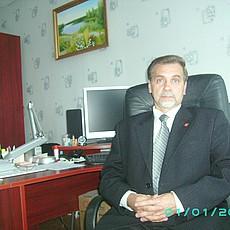 Фотография мужчины Витаутас, 57 лет из г. Чапаевск