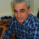 Юрий, 62 из г. Москва.