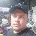 Андрей, 43 из г. Прокопьевск.