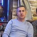 Юрий, 48 из г. Анапа.