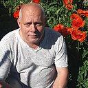 Вадим, 61 из г. Самара.