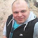 Вася, 32 года
