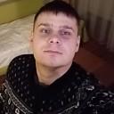 Федор, 25 лет