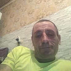 Фотография мужчины Андрей, 47 лет из г. Кольчугино