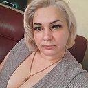 Ольга, 44 из г. Омск.