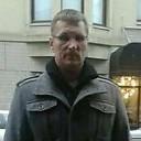 Александр, 48 из г. Санкт-Петербург.