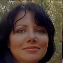 Светлана, 40 из г. Екатеринбург.