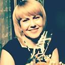 Мария, 44 из г. Воронеж.