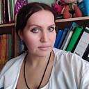 Валентина, 40 из г. Самара.