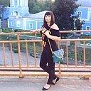 Маша, 37 из г. Волгоград.