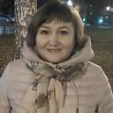 Гульнара, 49 лет