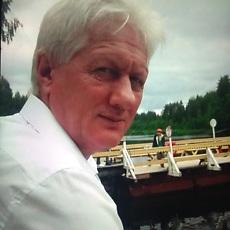 Фотография мужчины Василий, 54 года из г. Екатеринбург