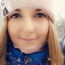 Мария, 25 из г. Москва.
